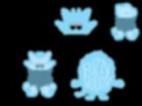 fuzzy-buddy-logo-PROCESS.png