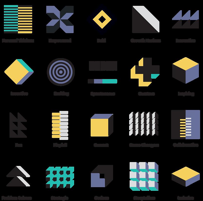 Cubert-Symbols.png