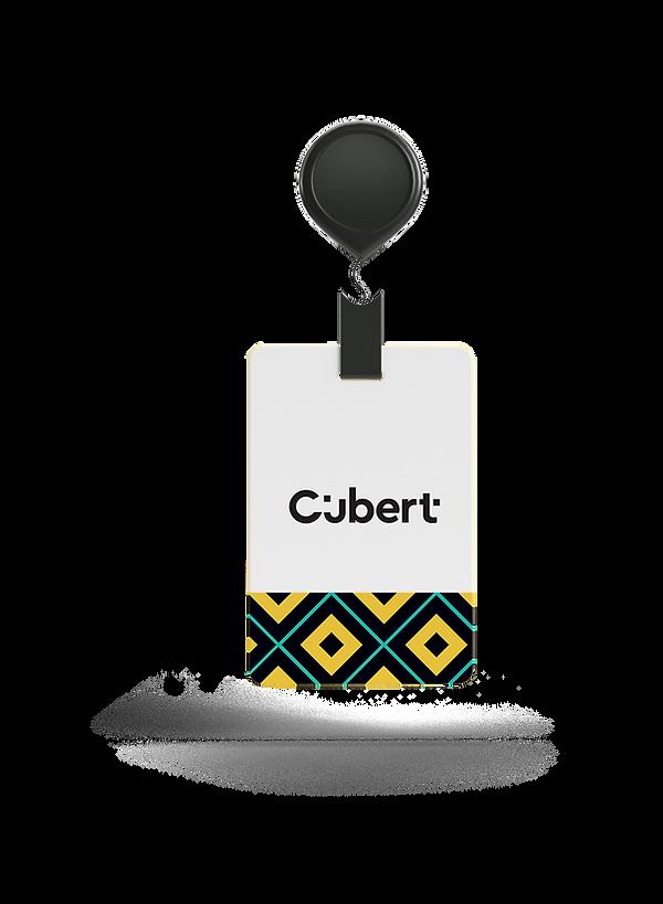 Cubert-Badge-Back.png