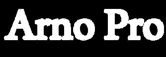 ARNO-PRO.png