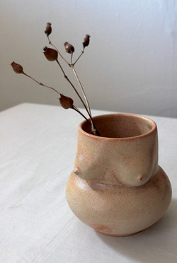 Maybe my favorite vase.