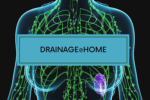 Drainage@home