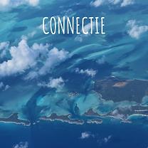 CONNECTIE.png