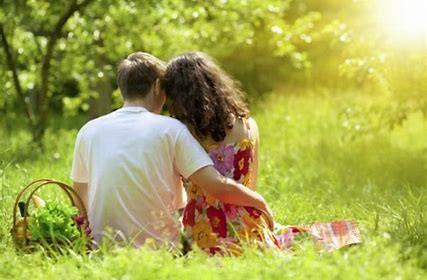 Een open blik op relaties
