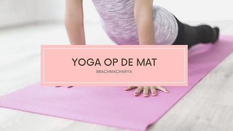 yoga brachmacharya.png