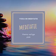 Meditatie veiligheid.png