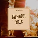 Mindful walk.png