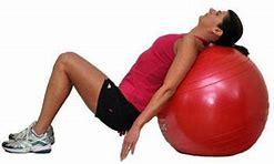 yoga op de bal.png