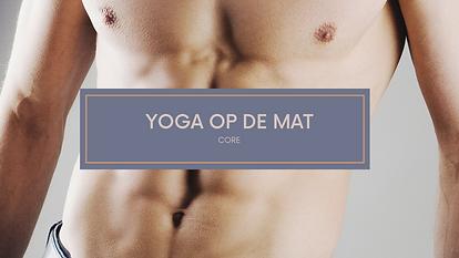 core-yoga.png
