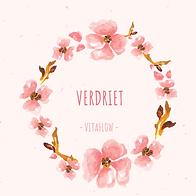 VERDRIET.png
