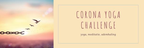 Corona yoga challenge.png