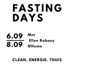 Fasting days.png