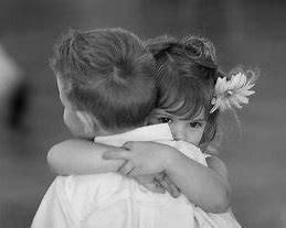 Vriendelijkheid : een aanpak tegen stress