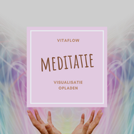 meditatie opladen.png