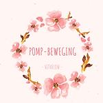 POMP-BEWEGING.png