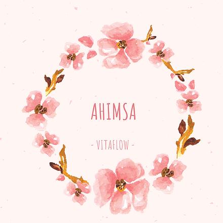 AHIMSA.png