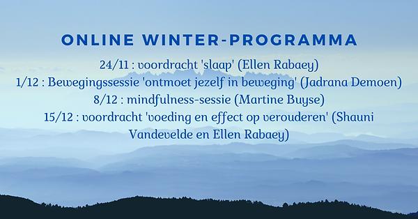 online winter-programma (1).png