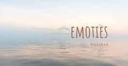 emoties.png