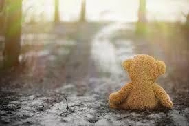 Eenzaamheid en de helende kracht van menselijke connectie