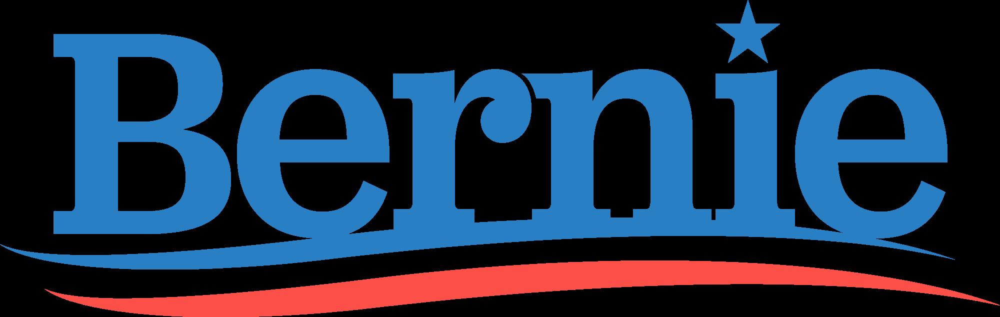 Bernie_Sanders_2016_logo.svg.png