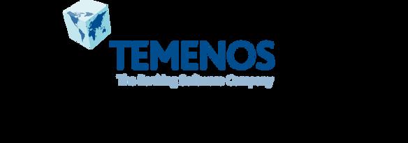 Temenos-logo-copy.png