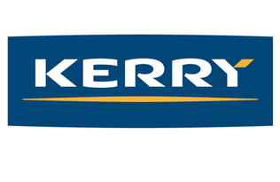 Kerry-Group-logo-big.jpg