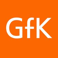 gfk-logo.png