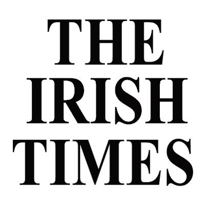 logo-irishtimes1.png