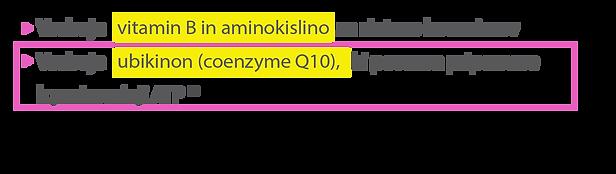 ENERGIJA pink aging skinzzo.png