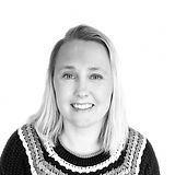 Emma Roberts Counsellor, Matnerity & Birth Doula and Sleep Coach