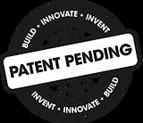 patent-pending-e1526038206913-300x258.pn