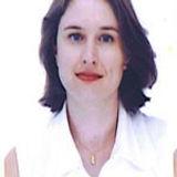 Karen profile pic.jpg