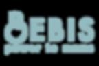 02 Bebis_crown logo.png