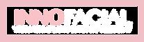 innofacial logo 2019.png