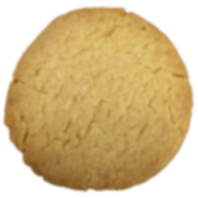 Lemon Shortbread.png