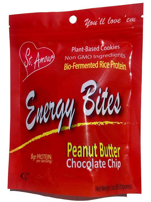 Energy Bites - Peanut Butter (2).jpg