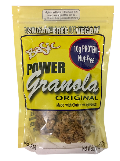 original yellow granola.png