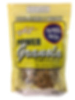 basic_power_granola_original -Yellow.jpg