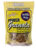 basic_power_granola_original -Yellow.jpg