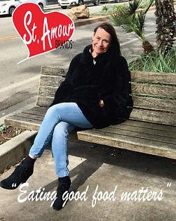 Susan-Nicolas_President-St-Amour-Brands.