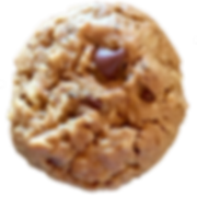 Oats & chocolate chip cookie.png