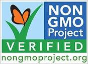Non-GMO logo.jpg