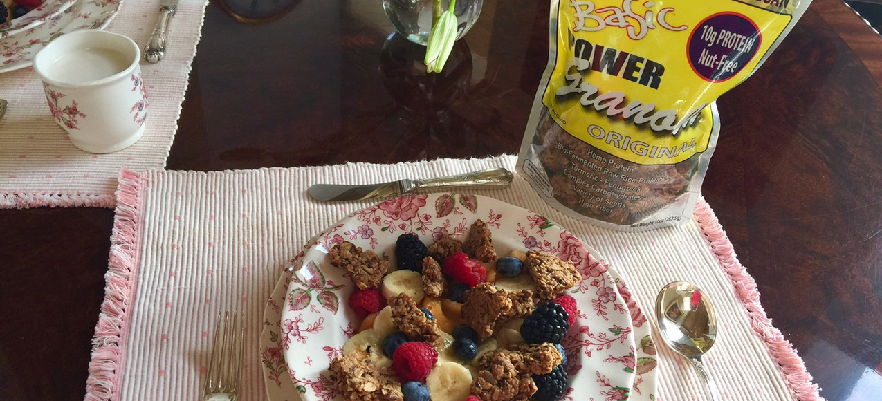 Breakfast-of-champions-with basic-sugar-