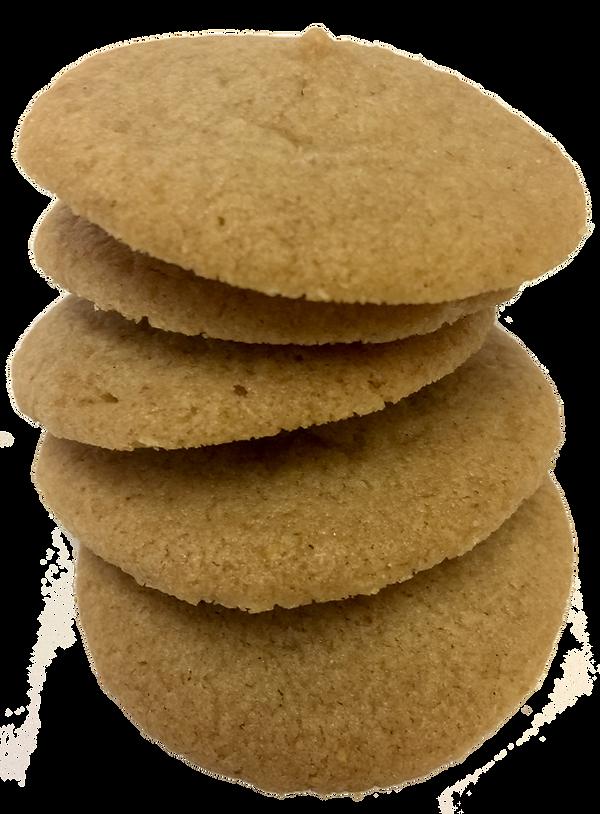 Hemp_Protein_cookies.png