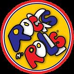 Rocks n rolls cookies logo.png