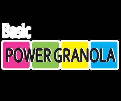 Basic Power Granola Logo.png