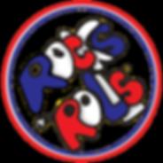 RNR logo.png