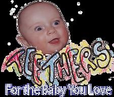 Bay face logo.png