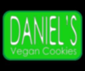 Daniel's logo.png