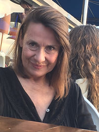 Susan Nicola - Presidnt - St. Amour, Inc.